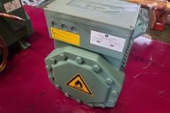 Sprężarka kompresor BITZER 4EESP-4P-40S ChillerTech
