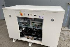 Agregat wody lodowej Airwell 100 kW z gwarancją