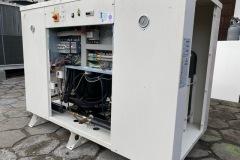 Wytwornica wody lodowej Airwell 100 kW
