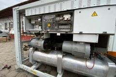 Wytwornica-wody-lodowej-Carrier-30GX-122-417-kW