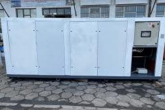 Chiller wody lodowej Frigo 300 kW