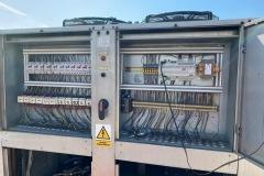 Chillery MAS 150 kW