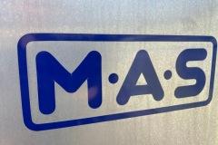 Uzywany-chiller-MAS-150-kW