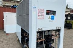 Agregat-wody-lodowej-OPK-170-kW-z-mudulem-hydraulicznym