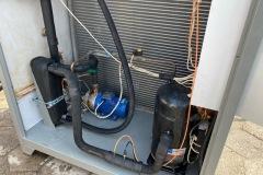 Chiller Piovan 50 kW z gwarancją