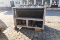 Stulz 157 kW FREE COOLING