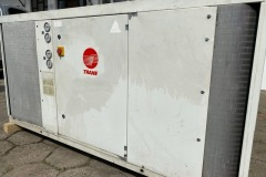 Chiller Trane 50 kW