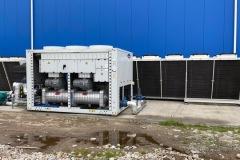 Chlodzenie-glikolem-Innowacyjne-systemy-wody-lodowej