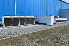 Chlodzenie-glikolem-Instalacje-wody-lodowej