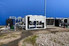 Chlodzenie-glikolem-Projekt-budowa-i-modernizacja-instalacji-wody-lodowej