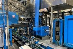 Chłodzenie maszyn i urządzeń ChillerTech