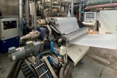 Chłodzenie maszyn i urządzeń przemysłowych