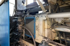 Chłodzenie urządzeń przemysłowych ChillerTech