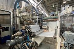 Chłodzenie urządzeń przemysłowych wodą lodową