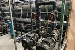Projekt-i-budowa-instalacji-wody-lodowej