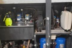 Naprawa i serwis nawilżaczy offsetowych TechnoTrans  beta c 200 L ChillerTech