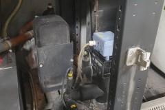 Wymiennik płytowy nawilżacza offsetowego TechnoTrans Heidelberg CombiStar beta c 200 L