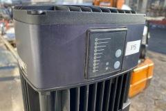Pompa wody Grundfos CRNE5-16 z falownikiem