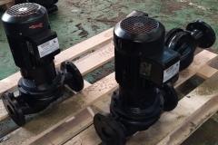 Pompa-Wody-WILO-IPN-50-140-22
