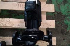 Pompa-Wody-WILO-IPN-50140-ChillerTech