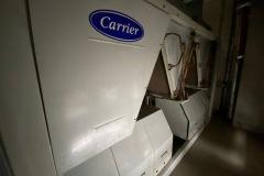 Serwis-Carrier-30RBP-360