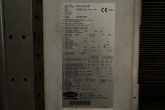 Serwis-chiller-Carrier-30RBP-360-tabliczka-znamionowa