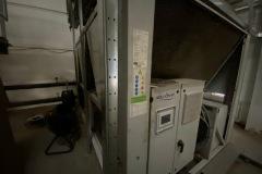 Serwis-chiller-wody-lodowej-Carrier-30RBP-360