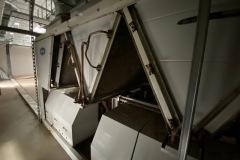 Serwis-i-naprawa-chiller-Carrier-30RBP-360