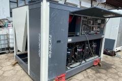 Serwis chiller Ciat LDC540V