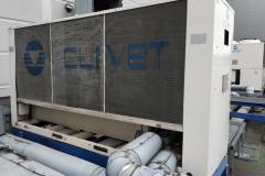 Serwis-agregatu-wody-lodowej-Clivet-WSAT-SC90F