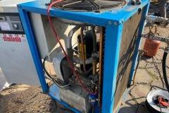 Naprawa-agregatu-wody-lodowej-Frigo-GR2A-20