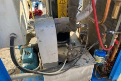Naprawa-wytwornicy-wody-lodowej-Frigo-GR2A-20