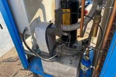 Serwis-wytwornicy-wody-lodowej-Frigo-GR2A-20