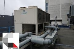 Serwis-agregatu-wody-lodowej-Clivet-WSAT-SC165F
