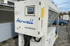 Sprzedaz-agregatow-wody-lodowej-Airwell