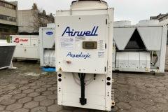 Sprzedaz-i-montaz-agregatow-wody-lodowej-Airwell