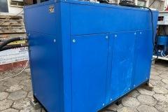Agregat wody lodowej Deltatherm 50 kW - Sprzedaż, montaż i serwis