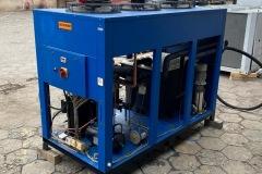 Chiller Deltatherm 50 kW