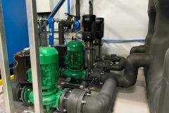 Profesjonalne izolowanie rur PVC