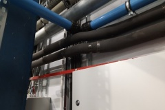 Instalacja wody lodowej vademecum ChillerTech