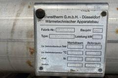Tabliczka-znamionowa-wymiennika-ciepla-JAD-300-kW