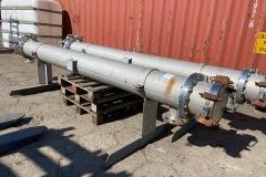 Wymiennik-ciepla-JAD-300-kW-ChillerTech
