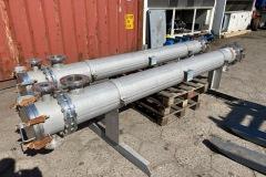 Wymiennik-ciepla-JAD-300-kW-w-atrakcyjnej-cenie