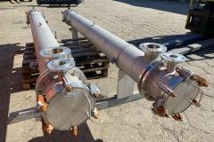 Wymiennik-ciepla-JAD-300-kW-w-niskiej-cenie