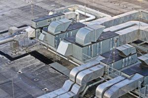Serwis HVAC ChillerTech Wiktor Aptacy
