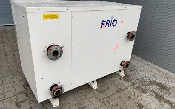 Chiller Airwell 100 kW