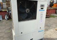 Chiller ClimaVeneta 5 kW
