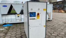 Chiller Piovan 50 kW