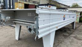 Dry cooler Guntner 100 kW