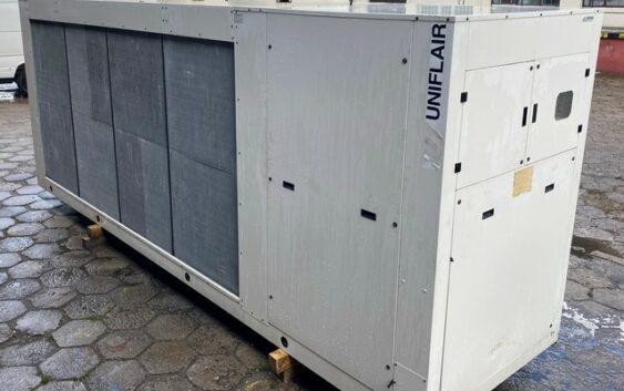 Chiller Uniflair 240 kW
